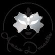 Amira Doucette Logo